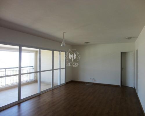 Excelente Apartamento `para Locação  Condomínio Massimo Residence - Vila Arens - Jundiaí /sp - Ap03187 - 68424784