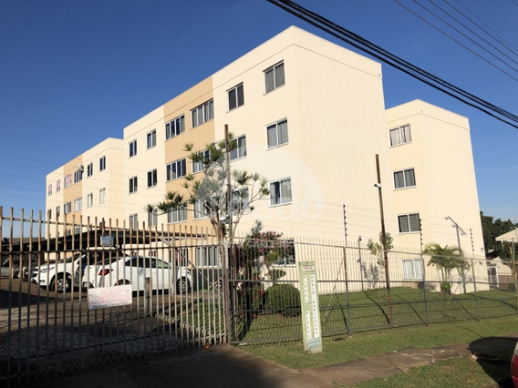 Apartamento Para Venda - 98803.001