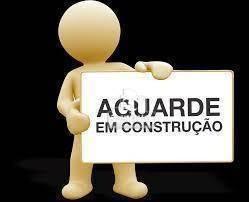 Cobertura À Venda, 130 M² Por R$ 525.000,00 - Vila Assunção - Santo André/sp - Co11127