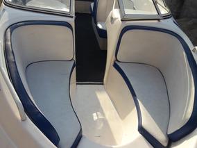Lancha Victoria Motor 150 Hp Oportunidad
