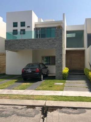 Casa Nueva En Venta: Gran Oportunidad En Los Olivos