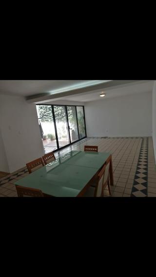 Casa En Lomas Del Campestre