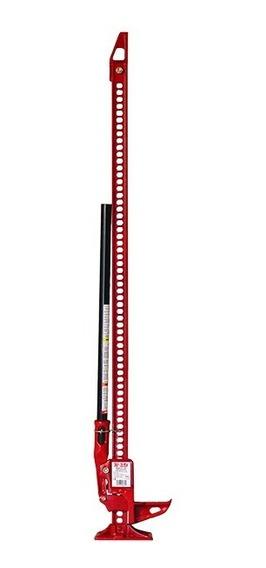 Crique Hi Lift 48 Pulgadas Rc Rough Challenge Camioneta 4x4