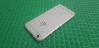 iPhone 6 De 16gb Silver Ou Space, Sem Marcas E C Garantia