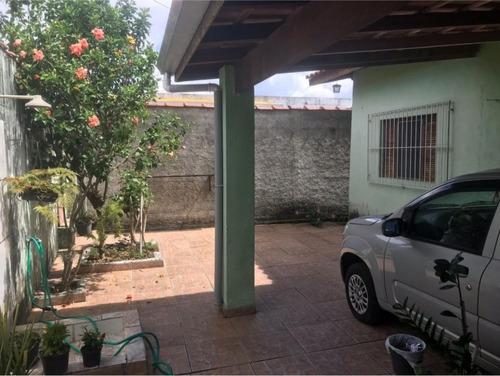 Imagem 1 de 10 de Casa 2 Quartos Caraguatatuba - Sp - Barranco Alto - Zc211