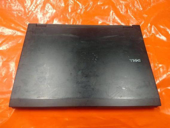 Notebook Dell Latitude E5400 **leiam**