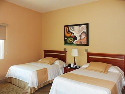 Rento Casa Las Acacias $990.mensual 5recámaras