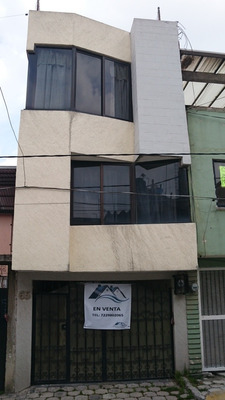 Casa Con 3 Reacamaras, Cuarto De Tv Y 2 Baños