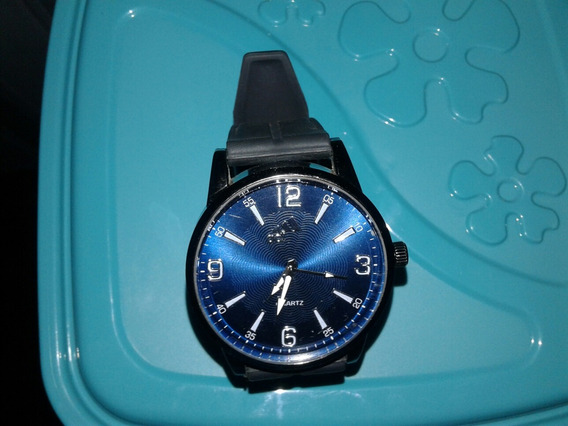 Relógio Da adidas