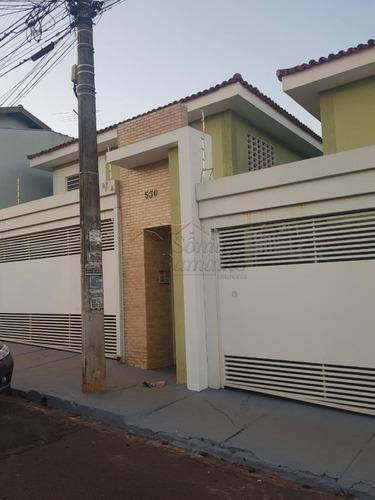 Apartamentos - Ref: L13202