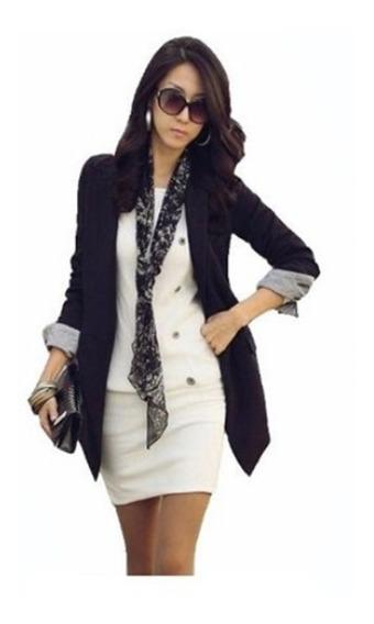 Vestido Corto Con Botones Moda Japonesa Asiatica Mujer 0050