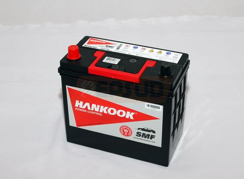 Batería Chery Iq, Año 2009, 1100 Cc 16v Dohc Bencina Multip