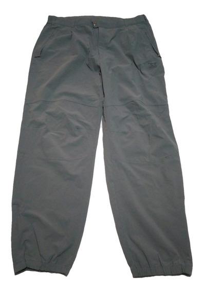 Pantalon Salewa Talle Xl