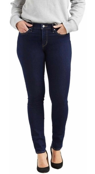 Calça Jeans Levis 311 - Shaping Skinny