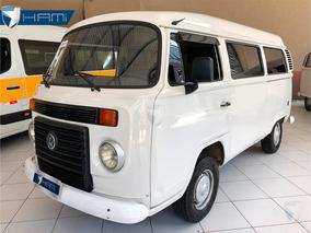 Volkswagen Kombi 1.4 2014