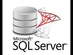 Sql Server 2017 Enterprise