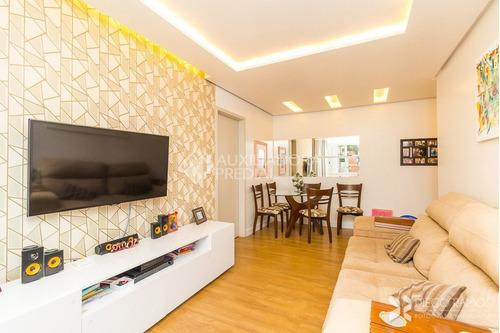 Imagem 1 de 15 de Apartamento - Sao Joao - Ref: 339973 - V-339973