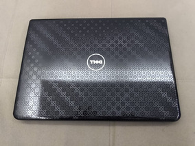 Notebook Dell Inspirion N4030