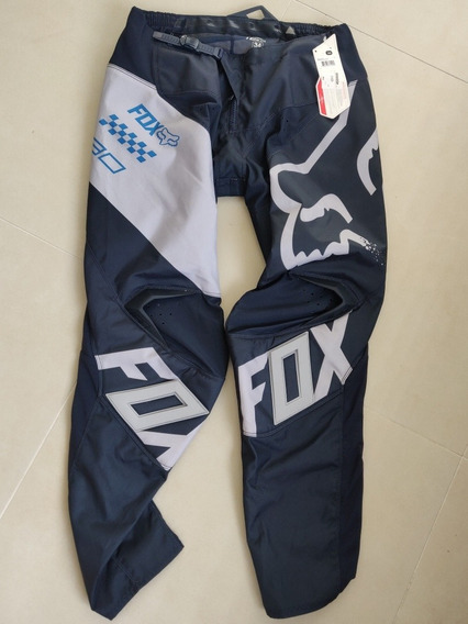 Pantalón Fox Racing 180