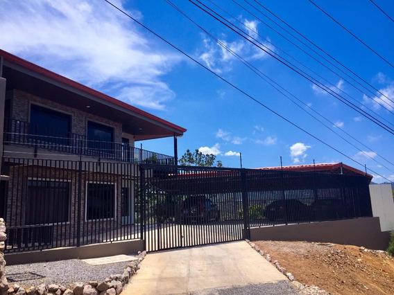Apartamento San Juan San Ramón