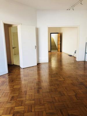 Sala/conjunto - Pinheiros - Ref: 292819 - L-292819