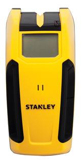 Detector De Vigas S200 50mm Stanley Stht77406