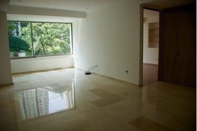 Amplio Departamento 288 M2 En Hacienda De Las Palmas