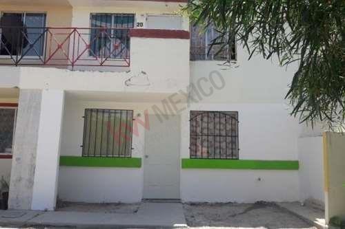 Casa Adjudicada Villa Del Real