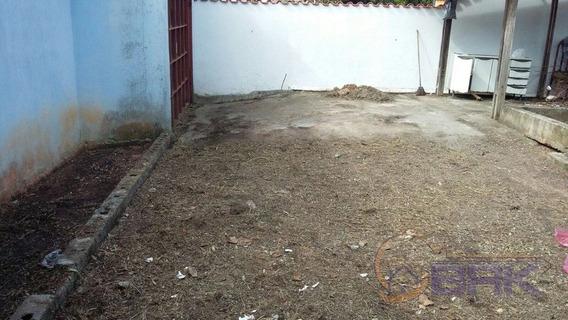Terreno - Alto Ipiranga - Ref: 1647 - V-1647