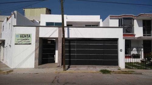 Casa En Venta Nueva En Las Reynas, Irapuato