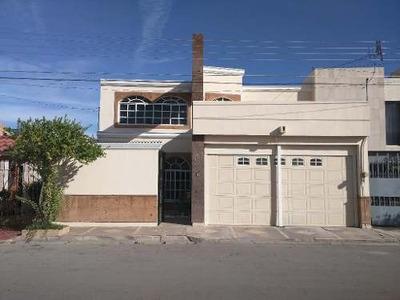 Casa En Venta, Gómez Palacio, Durango
