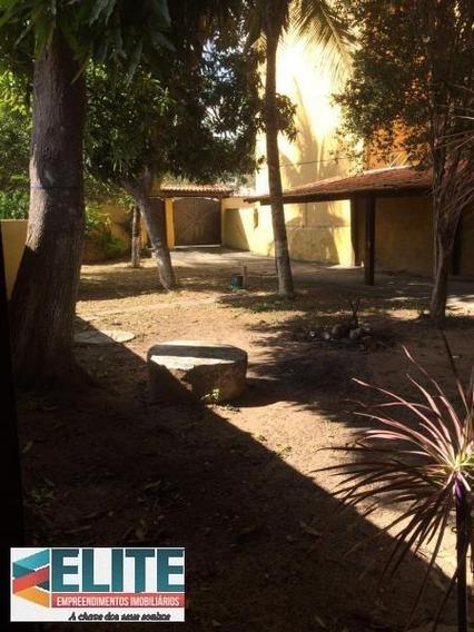 Casa Para Venda Em Saquarema, Itaúna, 4 Dormitórios, 2 Banheiros - E278