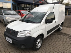 Fiat Fiorino 1.4 Flex - Básica - Fernando Multimarcas