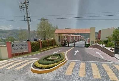 Casa En Venta. Oportunidad. Rinconada San Mateo. Cod. R125