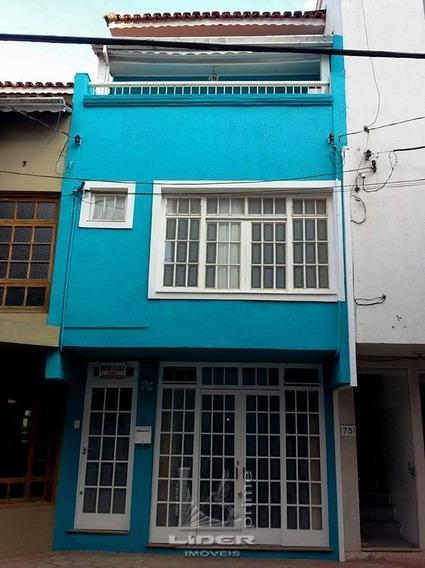 Prédio Comercial Shopping Jaguary Bragança Paulist - Pn0007-1