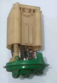 Bomba Combustivel Renault Sandero 1.6 8v 2009 Cod8200616585