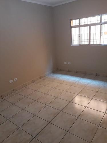 Imagem 1 de 12 de Casa Comercial Para Aluguel, 180.0m² - 1164