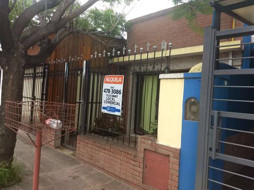 Imagen 1 de 3 de San Nicolás - Oruro 1413 - Local 20mts