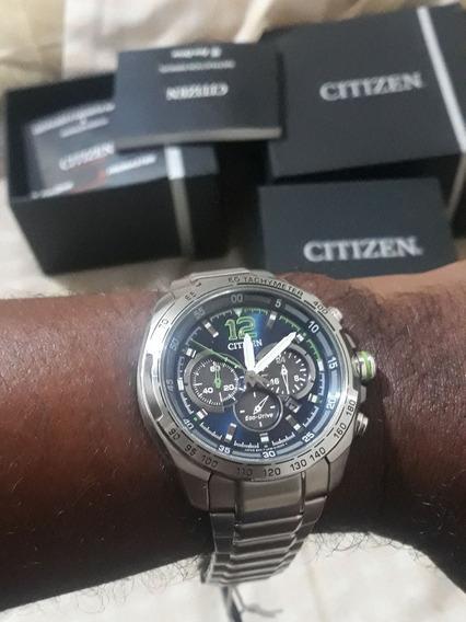 Citizen Eco Drive Ca4230-51l Tz30848f