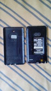 Celular Samsung Bst52688be Para Aproveitar Peças .