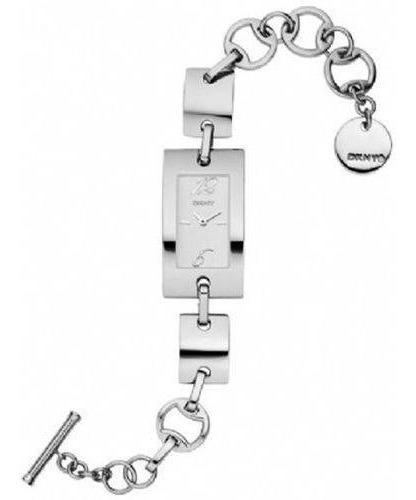 Relógio Dkny - Ny4251n - Analógico