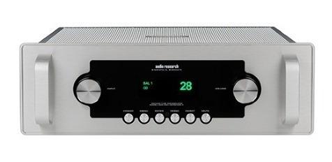 Preamplificador Audio Research Ls 28