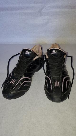 zapatillas adidas negras 37