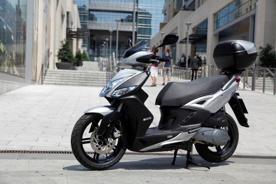 Pcx 150 Suzuki Kimco Agility 200 Abs