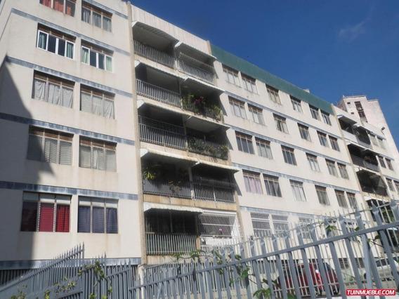 Dioselyn G Apartamentos En Venta19-591