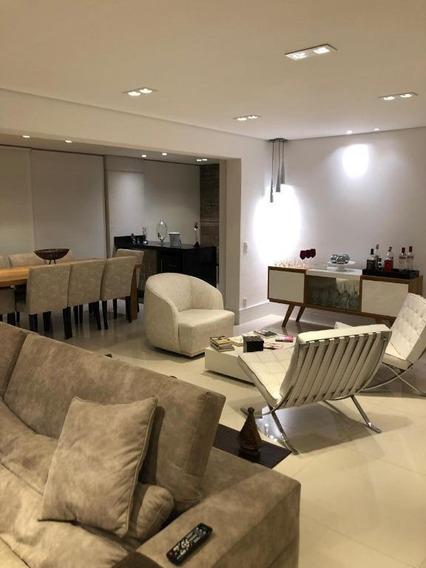 Apartamento Classic - Bosque Maia - Ap6378