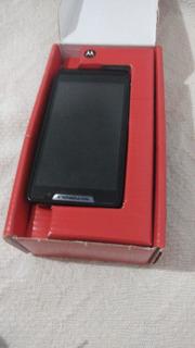 Celular Motorola Razr D3