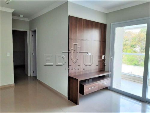 Apartamento - Jardim - Ref: 27914 - V-27914