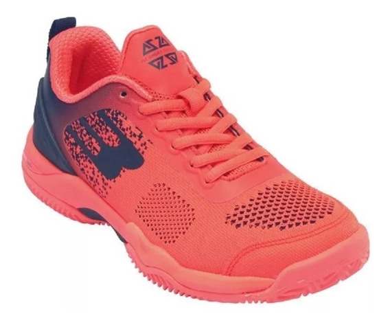 Zapatillas Bullpadel Bewer +cubre Grips!! Tremendas Zapas!!