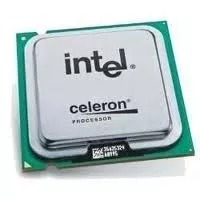 Processador Lga775 Intel Celeron 430 1.8ghz